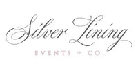 Silver Lining Events