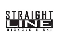Straight Line Bicycles