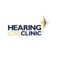 The Hearing Loss Clinic