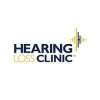 The Hearing Loss Clinic