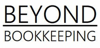Beyond Bookkeeping