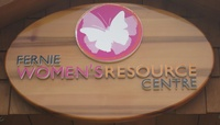 Fernie Women's Resource Center