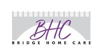 Bridge Homecare