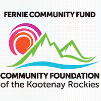 Fernie Community Fund
