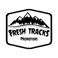 Fresh Tracks Promotions