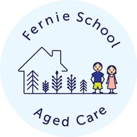 Fernie School Aged Care (FSAC) Camps