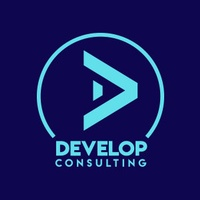 Develop Consulting
