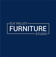 Elk Valley Furniture Studio