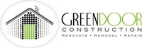 Greendoor Construction Ltd.