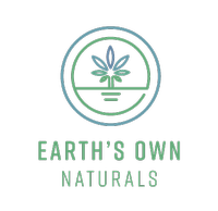 Earth's Own Naturals Ltd.