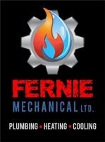 Fernie Mechanical Ltd.