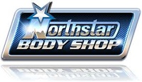 Northstar Body Shop