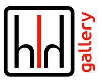 h2 Gallery