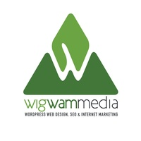 Wigwam Media