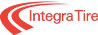 INTEGRA TIRE AUTO CENTRE/ELK VALLEY OFFSETS