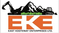 East Kootenay Enterprises Ltd.