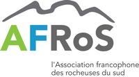 ASSOCIATION FRANCOPHONE DES ROCHEUSES DU SUD