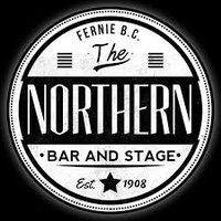 Northern Bar and Stage