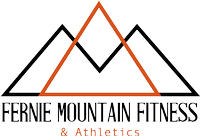 Fernie Mountain Fitness & Athletics