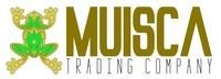 MUISCA TRADING COMPANY LTD