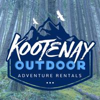 Kootenay Outdoor Adventure Rentals