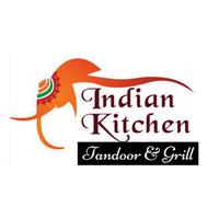 Indian Kitchen Tandoor & Grill