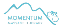 Momentum Massage Therapy