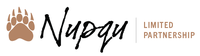 Nupqu Resource Limited Partnership