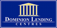 Dominion Lending Centres East Kootenay Mortgage