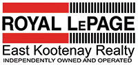 East Kootenay Realty