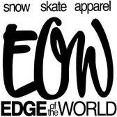 Edge of the World Boardshop