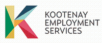 Kootenay Employment Services