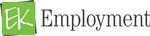 EK Employment