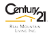 Century 21 Real Mountain Living