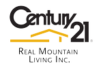 Century 21 Real Mountain Living Inc.