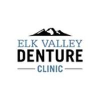 Elk Valley Denture Clinic Ltd.