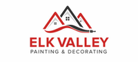 Elk Valley Painting & Decorating