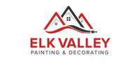 Elk Valley Painting & Decorating