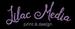 Lilac Media