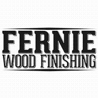 Fernie Wood Finishing