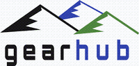 Gearhub Enterprises Ltd