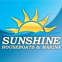 Sunshine Houseboat Vacations Ltd
