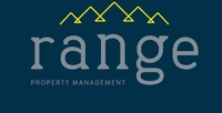 Range Property Management