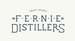 Fernie Distillers Ltd.