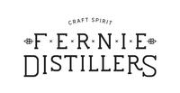Fernie Distillers Ltd.
