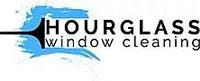 Hourglass Window Cleaning