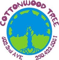 Cottonwood Tree Holistic Centre