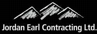 Jordan Earl Contracting LTD