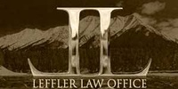 Leffler Law Office