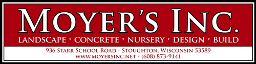Moyer S Inc Garden Nursery Landscaping Nursery Community Expo Mid Business Stoughton Chamber Of Commerce Wi